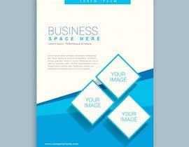 #70 pentru Sales poster de către SajeebRohani