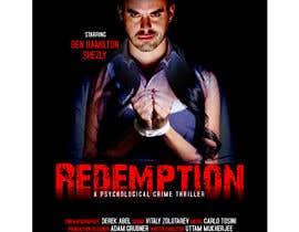 Nro 126 kilpailuun Film Poster käyttäjältä freelancerdez