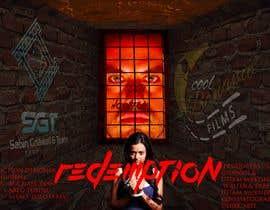 #156 for Film Poster af ezguy1