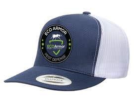 nº 104 pour Design a Hat par SHILPIsign