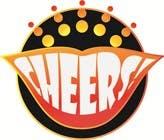 Graphic Design Inscrição do Concurso Nº99 para Logo Design for Cheers!