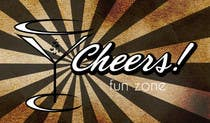 Graphic Design Конкурсная работа №81 для Logo Design for Cheers!