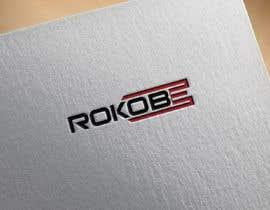 Nro 260 kilpailuun Rokobe A Rammed Earth Robot Company käyttäjältä shanto1988