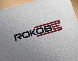 Nro 262 kilpailuun Rokobe A Rammed Earth Robot Company käyttäjältä shanto1988