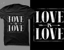 #192 for Love is Love by erwinubaldo87