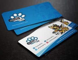 #205 cho Design a business card for enamel pins bởi toyz86