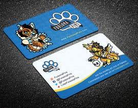 #166 cho Design a business card for enamel pins bởi Neamotullah
