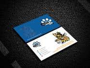 Bài tham dự #255 về Graphic Design cho cuộc thi Design a business card for enamel pins