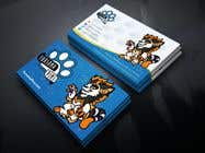 Bài tham dự #228 về Graphic Design cho cuộc thi Design a business card for enamel pins