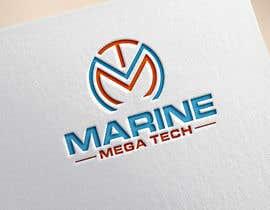 #298 for Marine mega tech (MMT) by farhana6akter