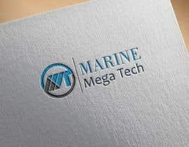 #3 for Marine mega tech (MMT) by nideisnger123