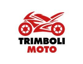 #4 per Logo per concessionario moto da dienne