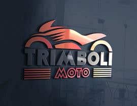#16 per Logo per concessionario moto da rubellhossain26