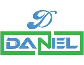 majibar76 tarafından Design a Logo için no 58