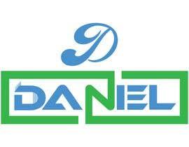 majibar76 tarafından Design a Logo için no 59