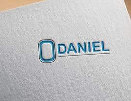 anjumanara6206 tarafından Design a Logo için no 63
