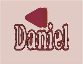 jonicinse44 tarafından Design a Logo için no 62
