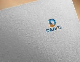 ExpertDesign280 tarafından Design a Logo için no 64
