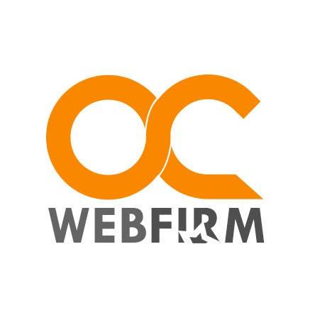Penyertaan Peraduan #                                        242                                      untuk                                         Logo Design for a web agency company