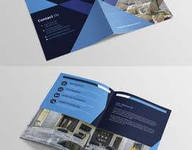 Číslo 28 pro uživatele Write a Profile for my company and Marketing Material od uživatele fardiaafrin