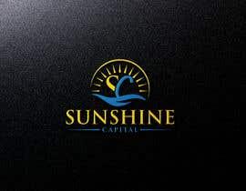 fatherdesign1 tarafından Sunshine Capital Logo Contest için no 79