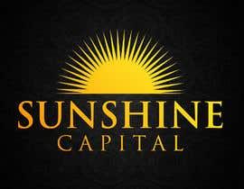 hossanlaam07 tarafından Sunshine Capital Logo Contest için no 113