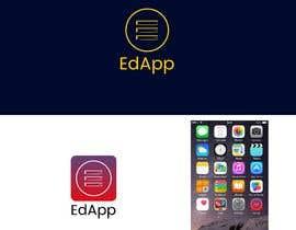 #140 untuk Design a Logo for an education technology app oleh dingdong84