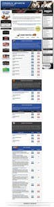 Konkurrenceindlæg #                                                25                                              billede for                                                 Simple Checkout Page Redesign
