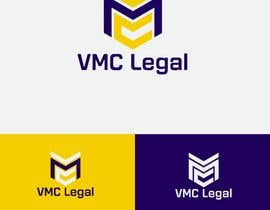 #1102 for Legal Firm Logo by mdnazimsarder