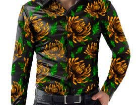 #31 для Need a Fashion Design for Patches от DEV4LL