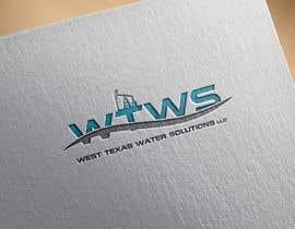 nº 463 pour Build me a logo - WTWS LLC par xsanjayiitr