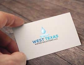 nº 476 pour Build me a logo - WTWS LLC par Polashraj