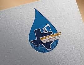 nº 266 pour Build me a logo - WTWS LLC par Designexpert98