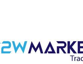 #28 para Design a Logo for People Network Company por darkavdark
