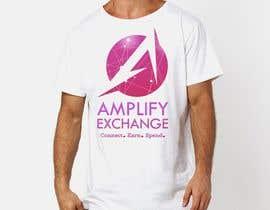 #105 для Amplify Exchange від MagicYorko