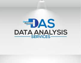 #239 for Design a Logo for Data Analytics by mdparvej19840