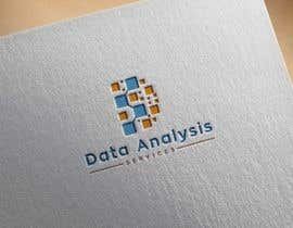 #101 for Design a Logo for Data Analytics by Fastsigns