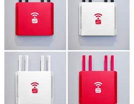 #11 for I need some Graphic Design af artkrishna