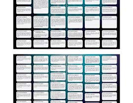#22 untuk I need some Graphic Design oleh darbarg