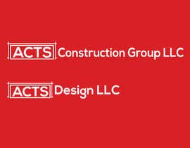 #48 for LOGO Design for Construction Company in Seattle WA by Hridoykhan22