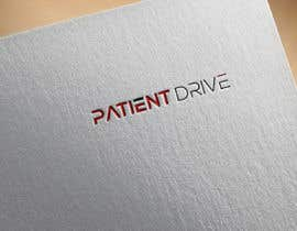 #333 for Logo Design for new Medical Marketing Company - Patient Drive by mdnasiru386