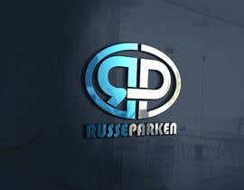 "nº 83 pour Make a ""RP"" logo see attachment example par robsonpunk"