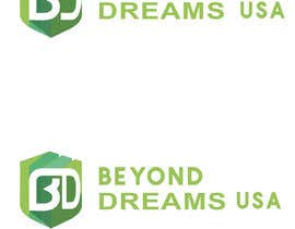 #1 для Change the I for D and Changed the insurance for Dreams від aga5a2985f45d9e4