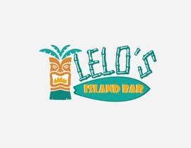 #174 for LeLo's Island Bar af rushdamoni