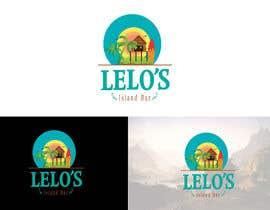 #121 for LeLo's Island Bar af tasneemsiraj70