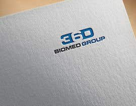 #36 για 360 BIOMED GROUP από sayedbh51