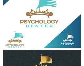 #42 for Logo for Psychology Center by bpsodorov
