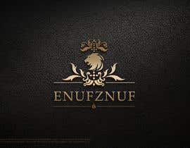 #2 untuk Social Media Logo oleh aries000
