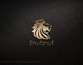#26 untuk Social Media Logo oleh aries000