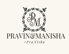 #16 para Create a Logo for marriage de NursyeerinaLyana